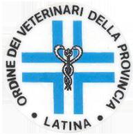 provetlab-ordine-dei-veterinari-della-provincia-di-latina