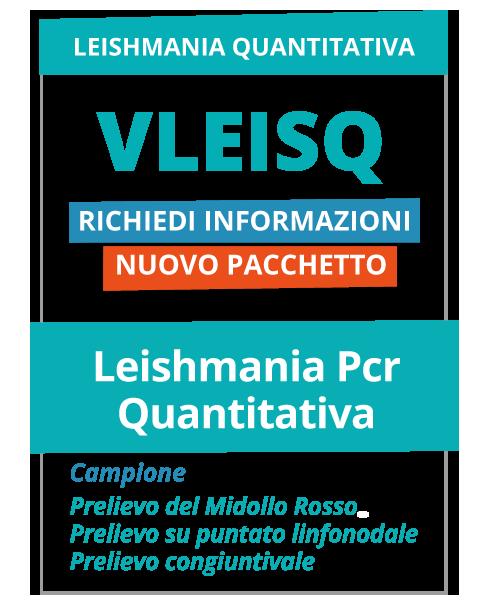 ProvetLab-Promozioni-Analisi-Veterinarie-VLEISQ_Leishmania Pcr