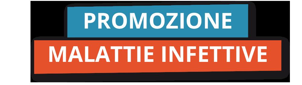 ProvetLab-Promozione-malattie-infettive-febbreio-aprile-2019