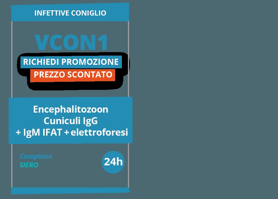 Promozione-malattie-infettive-coniglio-2020