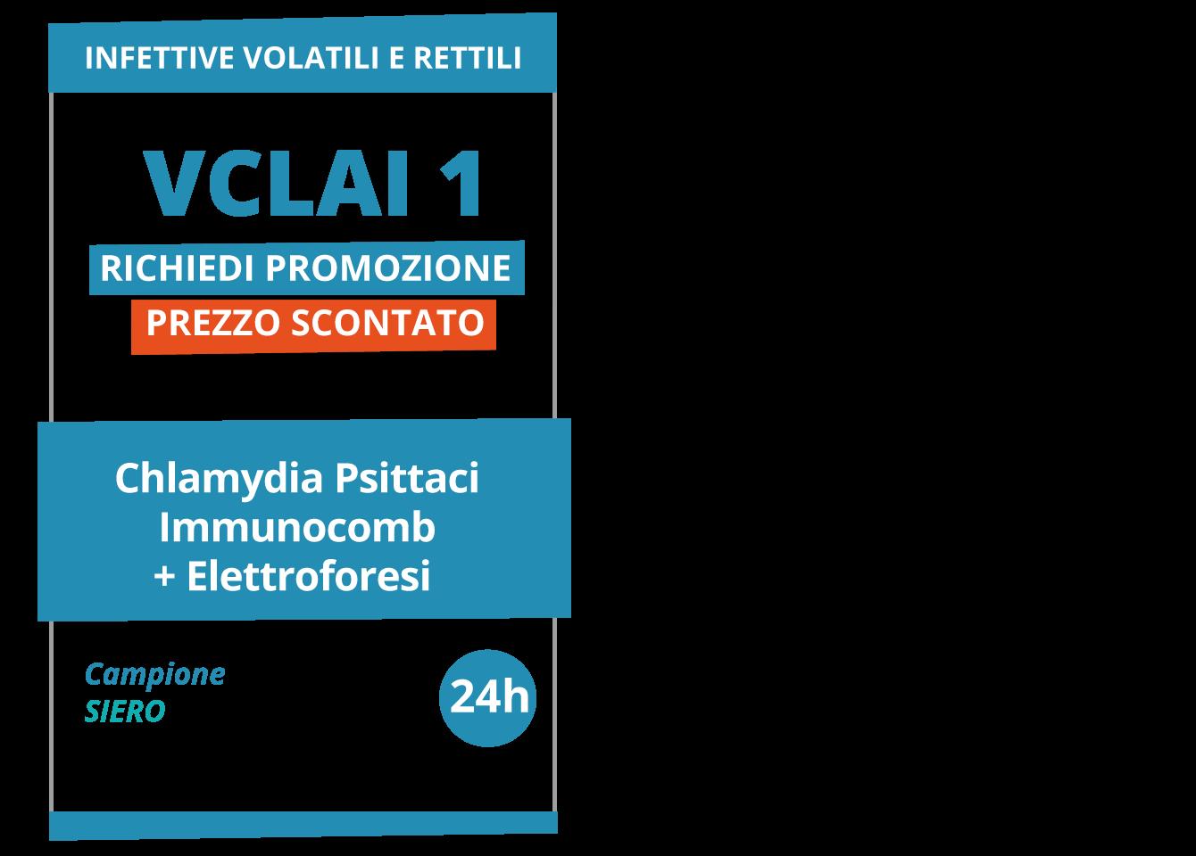 Promozione-malattie-infettive-volatili-rettili-2020