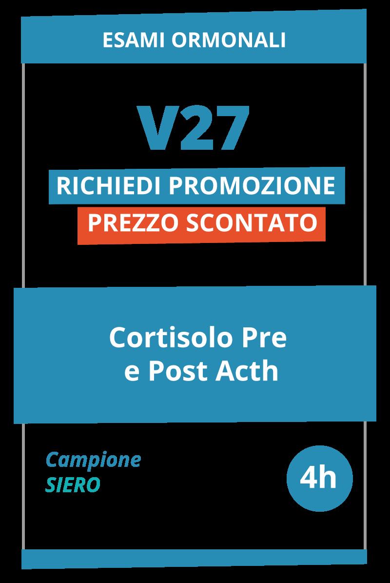 Promozione_2019_luglio_0