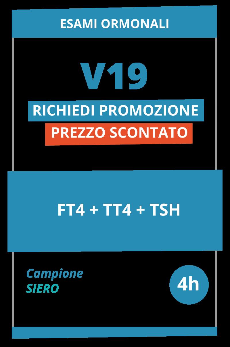 Promozione_2019_luglio_3