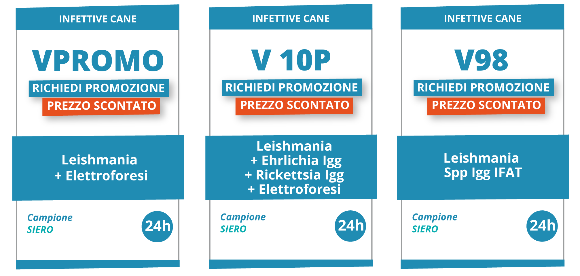 promozione-cani-malattie-infettive-2020