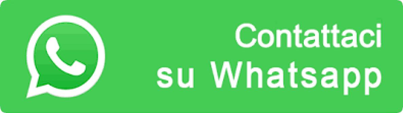 Provetlab Whatsapp