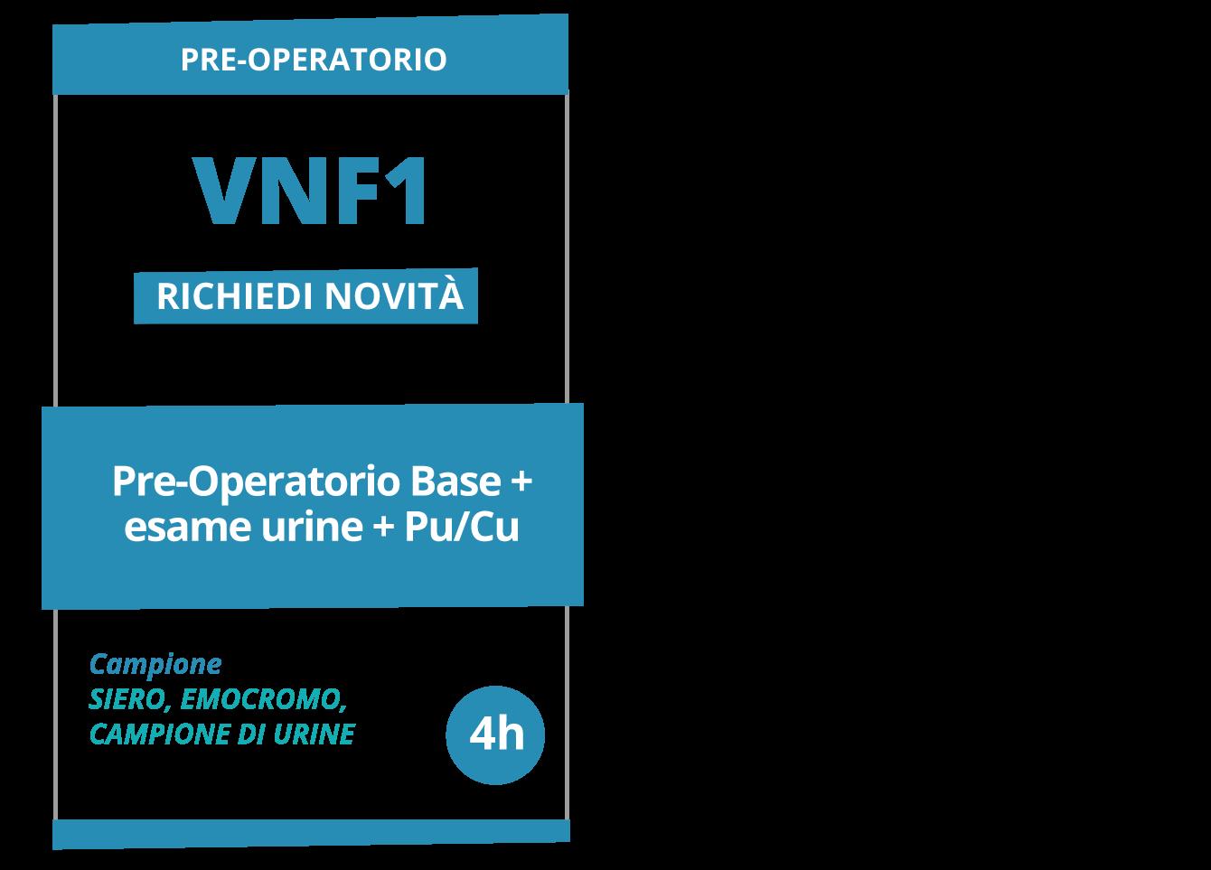 vnf1-ProvetLab-pacchetti-novita-luglio-agosto-2020-PRE-OPERATORIO