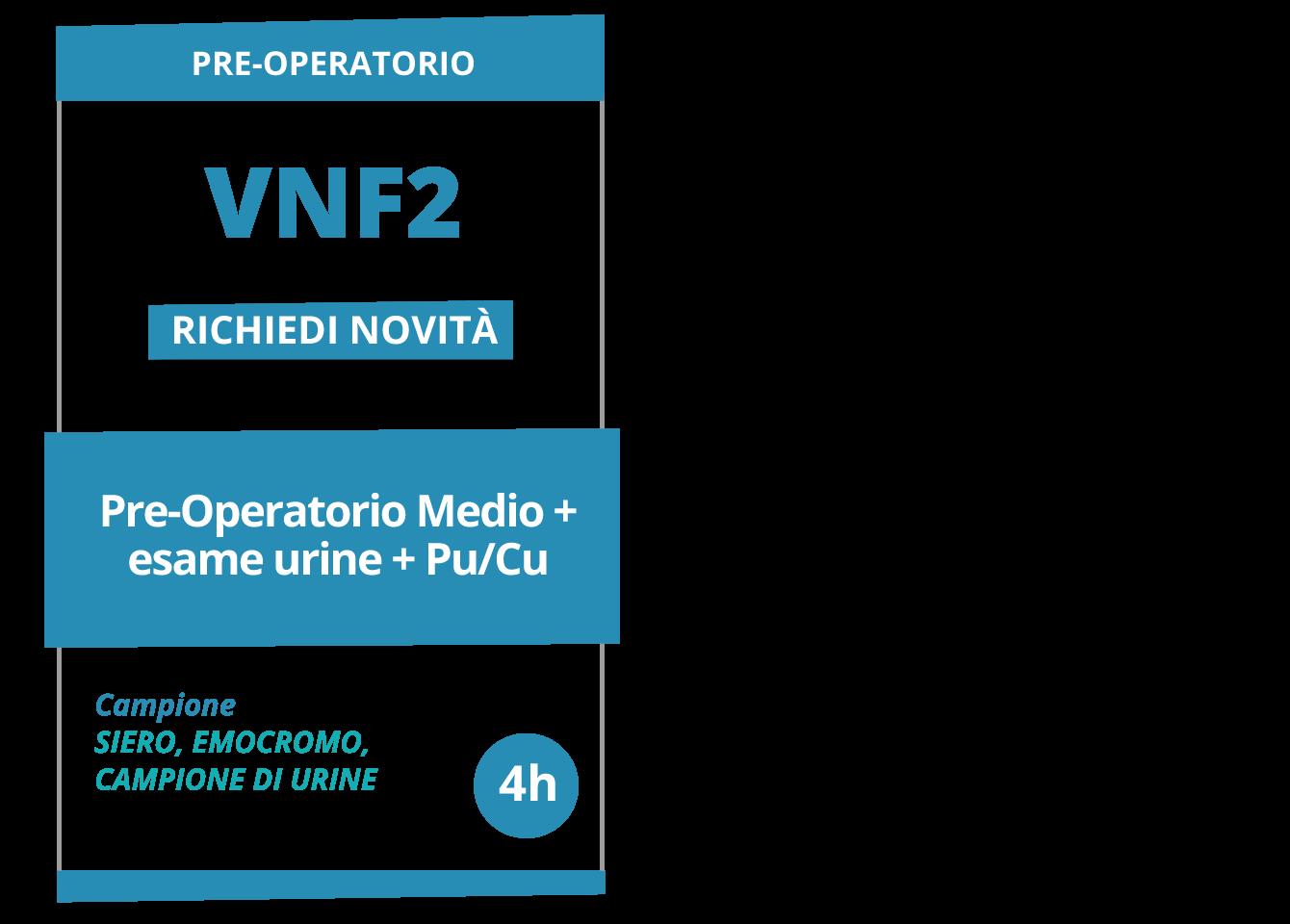vnf2-ProvetLab-pacchetti-novita-luglio-agosto-2020-PRE-OPERATORIO