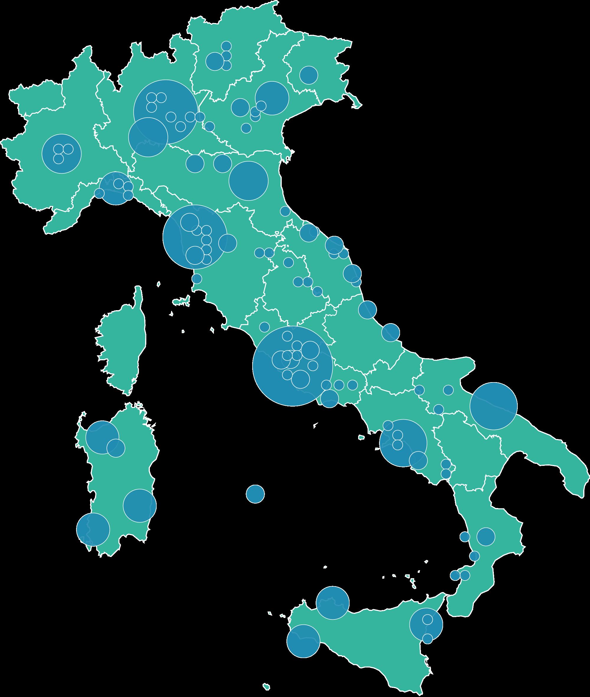 mappa_italia_spedizioni