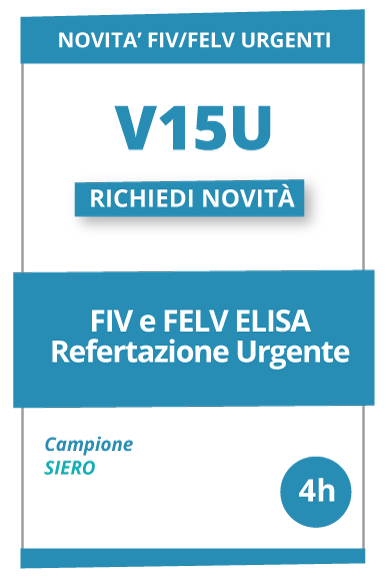 novita_provetlab_FIV_FELV-Elisa_URGENTI_22