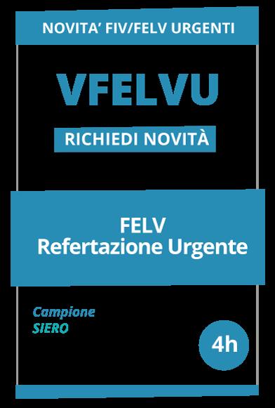 novita_provetlab_FIV_FELV Elisa_URGENTI_3